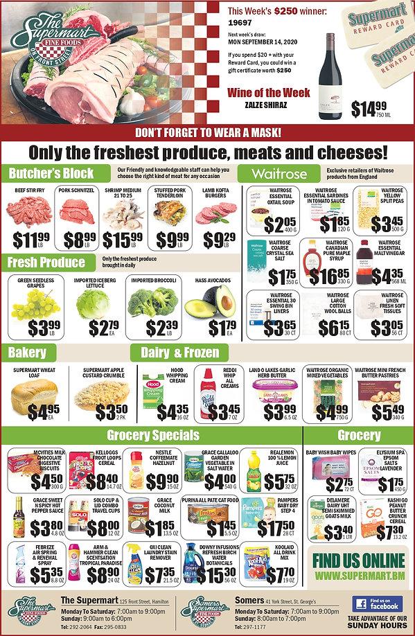 72829_v2 Supermart 4x12 9 9_page-0001 9