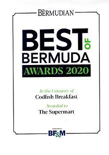 Best of BDA codfish breakfast.jpg