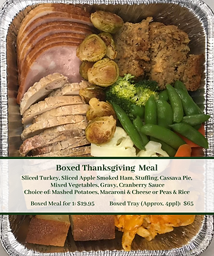 boxed thanksgiving meal final.png