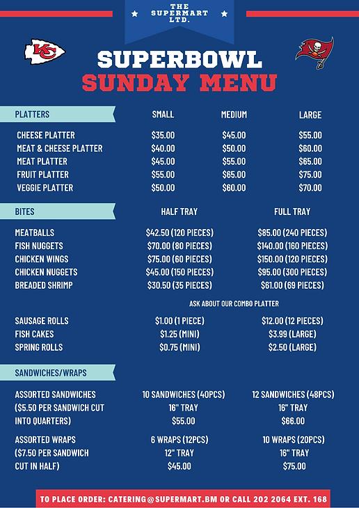 sunday menu.png