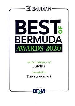 Butcher 2020 Award_page-0001.jpg