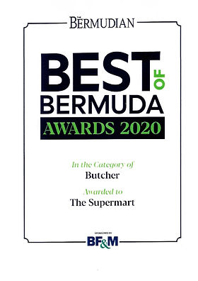 Butcher 2020 Award_page-0001.jpg