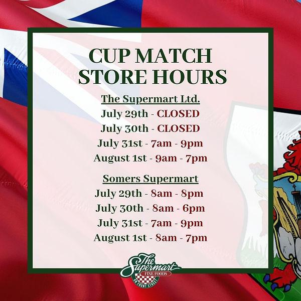 cupmatch hours.jpg