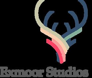 Exmoor-Studios-Logo-and-text.png
