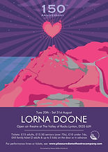 Lorna Doone Poster 0419 v3-page-001.jpg