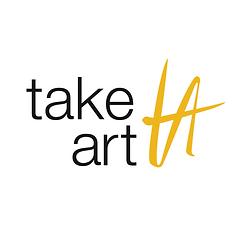 take-Art-white-logo.png