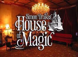 House of Magic.jpg