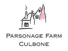 Parsonage Farm final logo 16-03-20 high