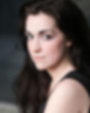 Josie Lorna.jpg