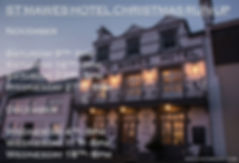 St Mawes Hotel Poster.JPG