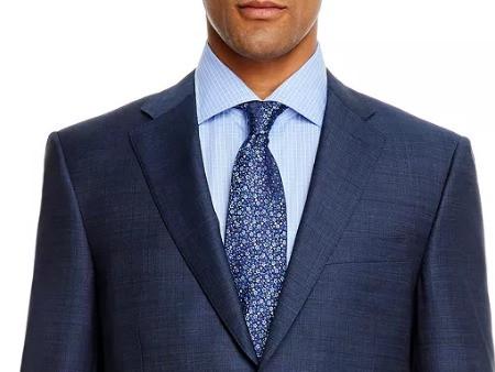 Three looks - One Suit Blazer