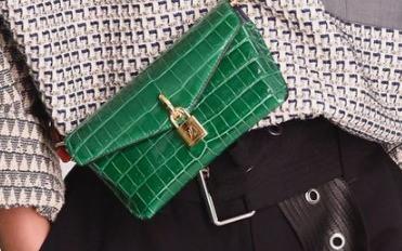 2021 Handbag trends