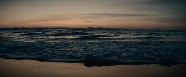 Screen Shot 2019-03-12 at 11.41.05 am.pn
