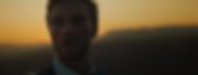 Screen Shot 2018-10-05 at 3.19.14 pm.png
