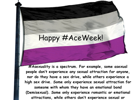 Happy Ace Week: Ace Fact 2