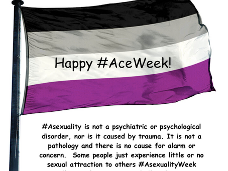Happy Ace Week: Ace Fact 4