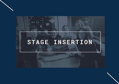 Stage insertion.png