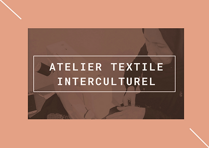 Atelier textilepng.png