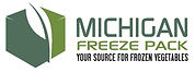 MI FREEZE PACK LOGO-page-001.jpg