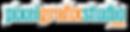 website-PIXEL-GRAFIX-STUDIO-DOT-COM-WITH