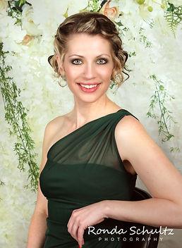 Lori photo.JPG