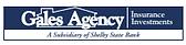 Gales_Agency.png