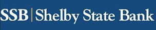 The_Shelby_State_Bank_683430_i0.jpg