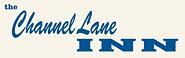 Channel Lane Inn.png