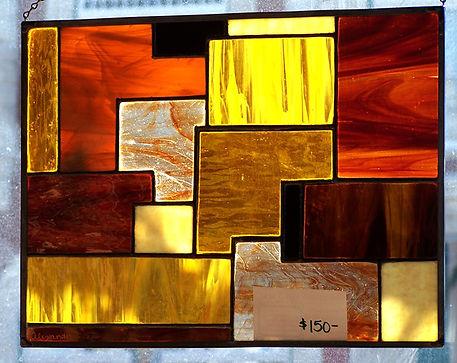 Amber Abstract.jpg