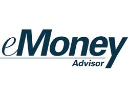 eMoney-Logo.png