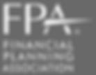 fpa gray.png