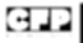 CFP-Logo-White-300x155-1.png