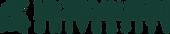 MSU_logo-300x60.png