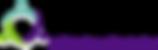 napfa-logo-300x95.png