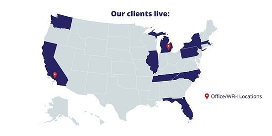 Our clients live_.png