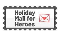 Holiday Mail for Heroes Logo (1).png