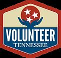 Volunteer-Tennessee-logo-final.png