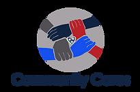 Community-CaresRWB-Logo-2.png