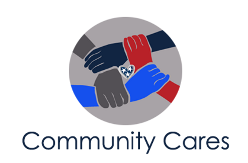 Community-CaresRWB-Logo-2.png