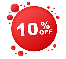 10-percent-off-sale-discount-banner-disc