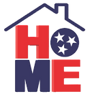 home-logo-1.png