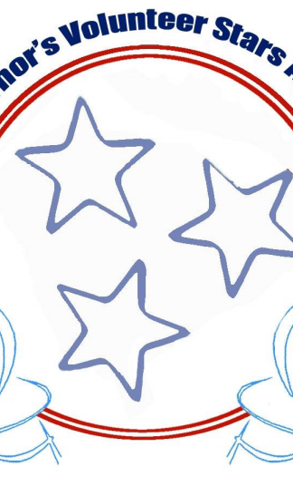 Governors Star Awards logo -color.PNG