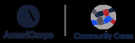 AC-CC Logo.png
