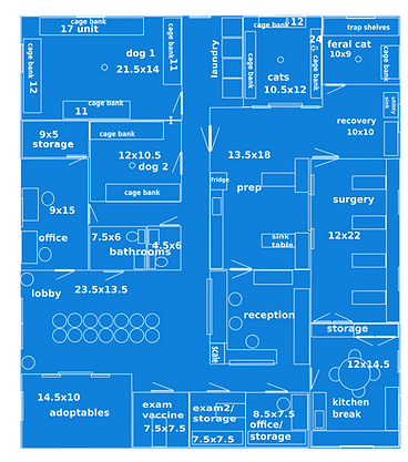 ppaw 51x58 building blue.png