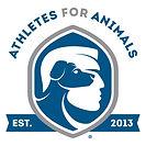 athletes for animals.jpg