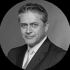 Luis-Ramirez-headshot.png
