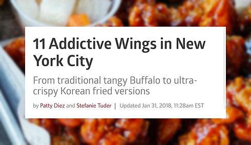 Eater nycs-addictive-chicken-cover.jpg