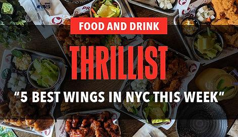 featured-thrillist-5-best-wings.jpg