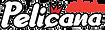 페리카나-영문-로고.png