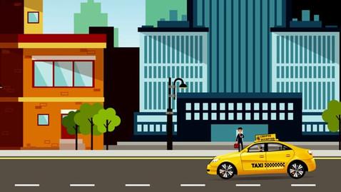 Bitcrore | 2D Animation | Singapore